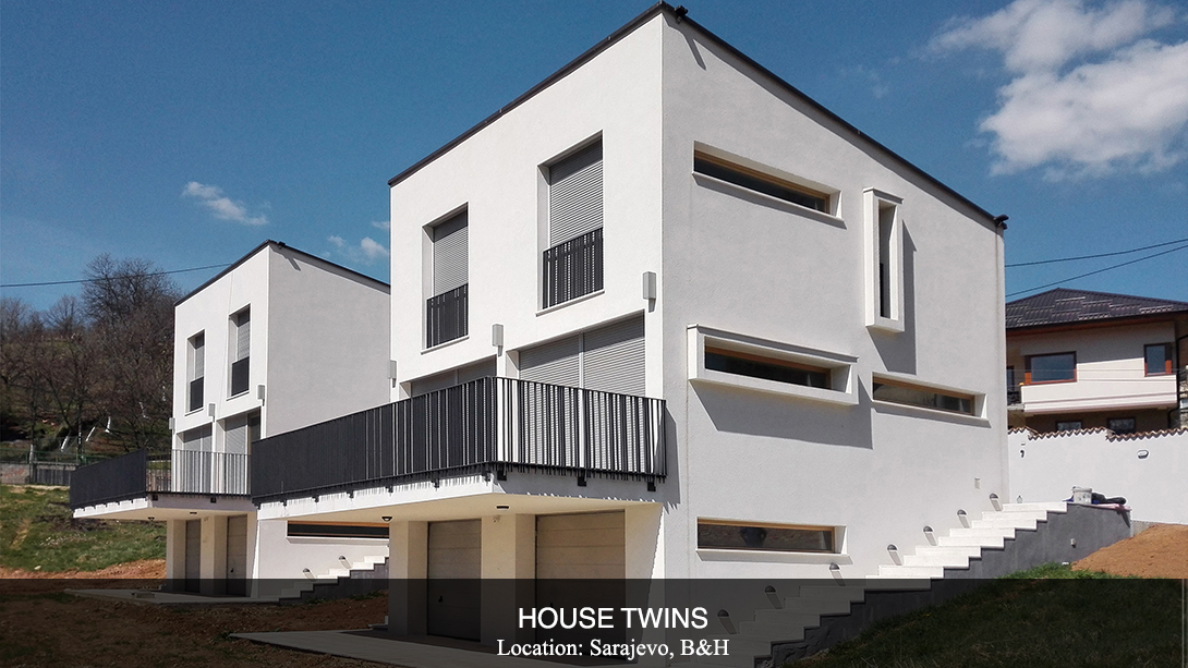 HouseTwins_01_ENG
